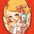 13_cute_1