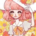 13_cute_2