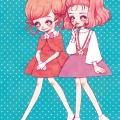 13_cute_4