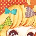 13_cute_5