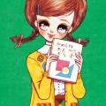 14_cute_2