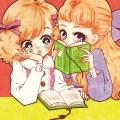 14_cute_3