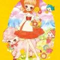 14_cute_4