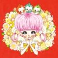 15_cute_1