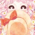 15_cute_2