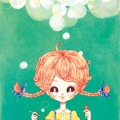 15_cute_3