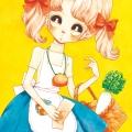 15_cute_4