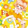 15_cute_6