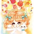 16_cute_1