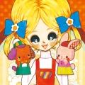 16_cute_2