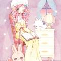 17_cute_2