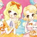 18_cute_1