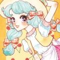 18_cute_2
