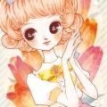 18_cute_4
