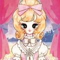 18_princess_2
