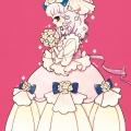 18_princess_3