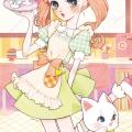 19_cute_1