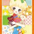 19_cute_2