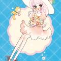19_cute_3