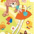 19_cute_4