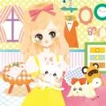 19_cute_5